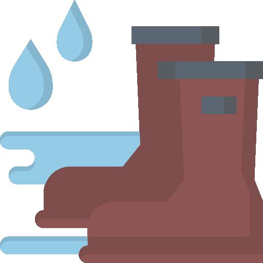 001-rain-boots