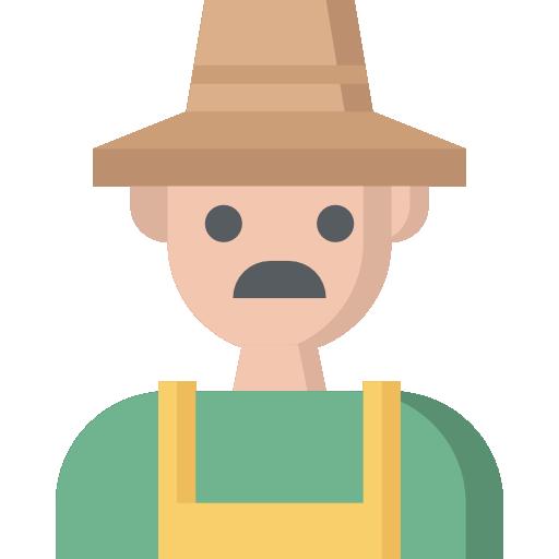 016-farmer