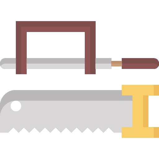 020-saw