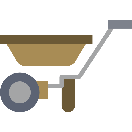 007-wheelbarrow