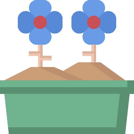 009-farming