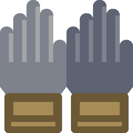 020-gloves