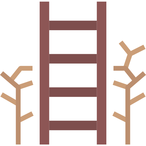 029-ladders