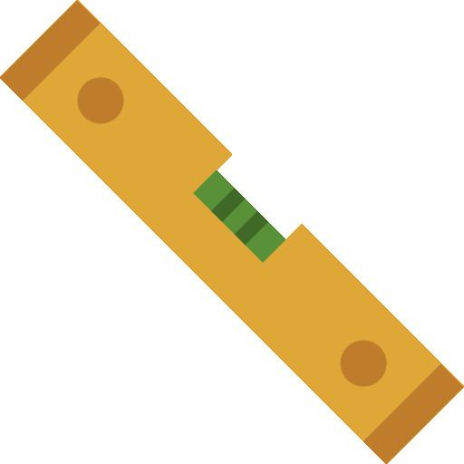 029-level