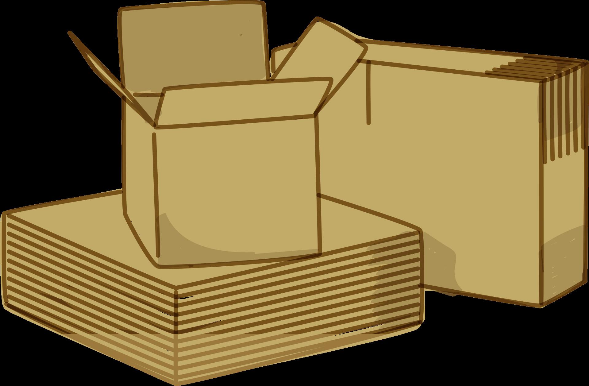 boxes-4386249