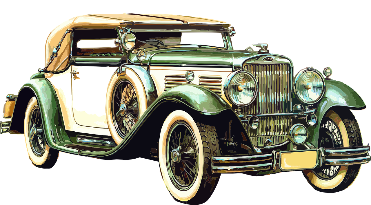 old-car-1146597_1280